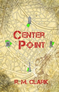 CenterPoint_cover