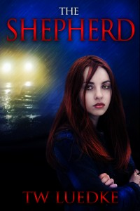 The Sheperd Cover v2