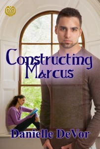 Large Base Consstructing Marcus Working copy