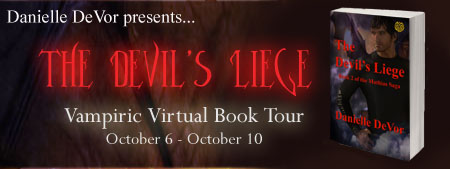 devil's liege banner copy