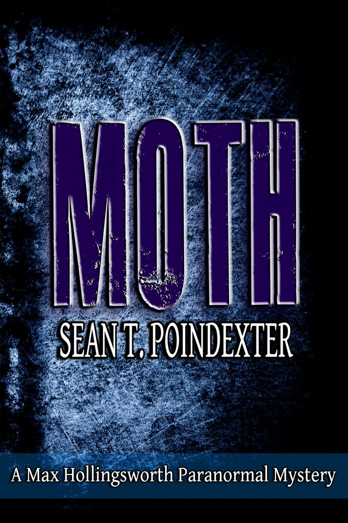 MOTH_COVER_final