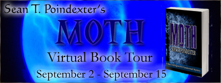 Moth Book Tour & Giveaway. Ends 9/15.
