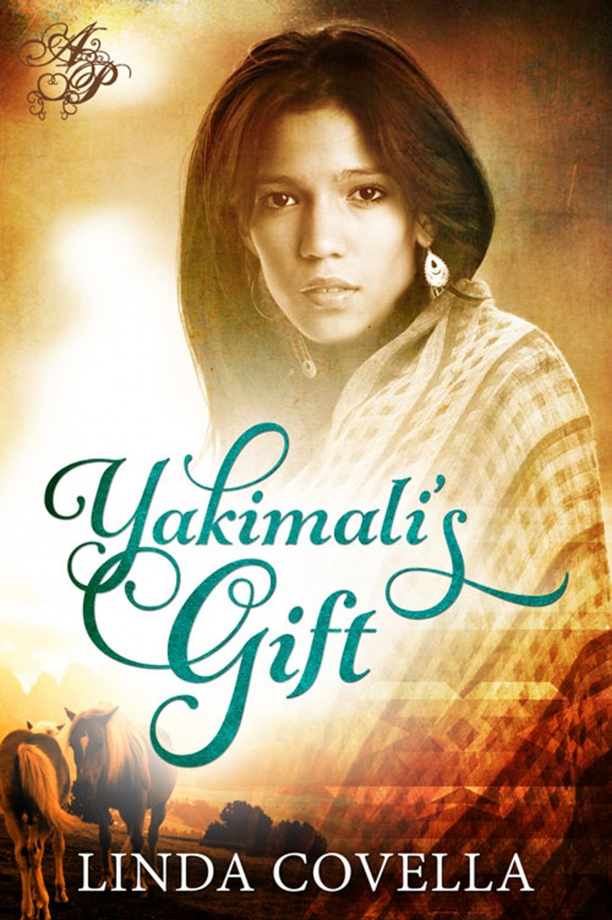 YakimalisGift-Cover 300dpi (1)
